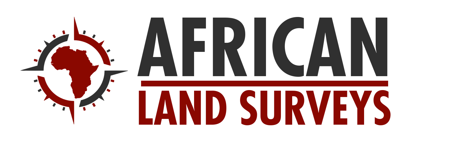 African Land Surveys